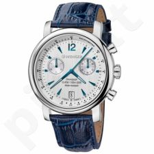 Vyriškas laikrodis WENGER URBAN VINTAGE CHRONO 01.1043.111