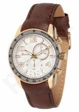 Laikrodis GUARDO 9750-4