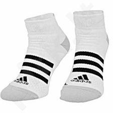 Kojinės Adidas Tennis ID Crew Sock 1 pora Pack AY4601
