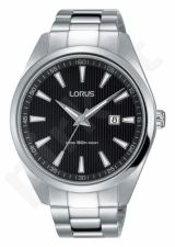 Laikrodis LORUS RH951GX9