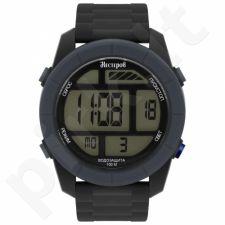 Vyriškas NESTEROV laikrodis H2578A38-16G