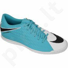 Futbolo bateliai  Nike HypervenomX Phade III IC M 852543-104