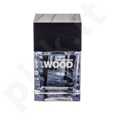 Dsquared2 He Wood Cologne, odekolonas vyrams, 75ml