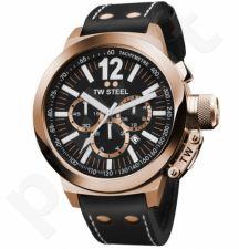 Vyriškas laikrodis TW Steel CE1023R