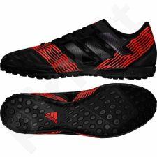 Futbolo bateliai Adidas  Nemeziz Tango 17.4 M CP9059