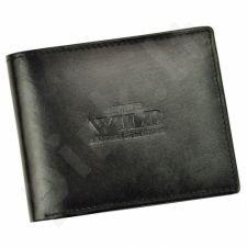 Vyriška piniginė WILD VPN1618