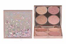 Dermacol Multi-Purpose Brightening Palette, skaistinanti priemonė moterims, 10g