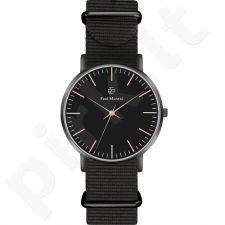 Moteriškas laikrodis PAUL MCNEAL PAI-N0520B
