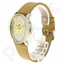 Moteriškas laikrodis PERFECT PRF-K09-095