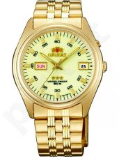 Vyriškas laikrodis Orient FEM5J00JR9