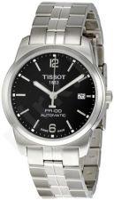 Vyriškas laikrodis Tissot T049.407.11.057.00
