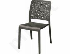 Kėdė CHARLOCI