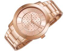 Esprit ES107072004 Mia Rose Gold moteriškas laikrodis