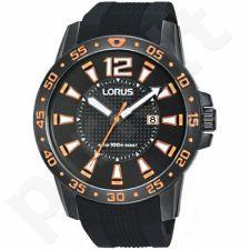 Vyriškas laikrodis LORUS RH931FX-9