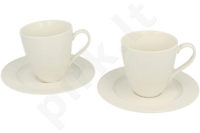 3 puodelių komplektas 98689