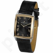 Vyriškas laikrodis Jacques Lemans 1-1608C