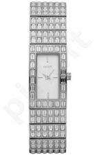 Laikrodis DKNY GLITZ NY8299