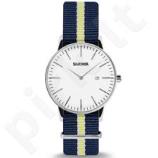 Moteriškas laikrodis SLAZENGER Retro SL.9.1984.3.06