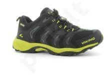 Laisvalaikio batai VIKING TERMINATOR GTX (3-42450-288)