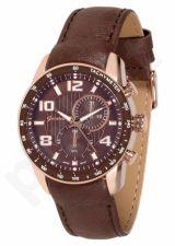 Laikrodis GUARDO 9750-8