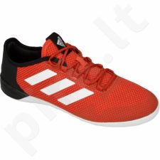 Futbolo bateliai Adidas  ACE Tango 17.2 IN M BA8542