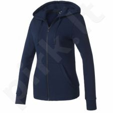 Bliuzonas  Adidas Essentials Solid Full Zip Hoodie W S97083