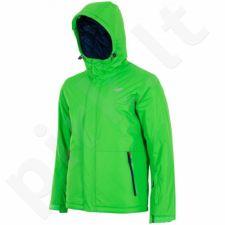 Striukė 4f M T4Z16-KUMN001 žalio atspalvio