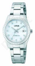 Laikrodis LORUS RJ279AX9
