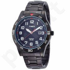 Laikrodis TIMEX INDIGLO CLASSIC  TW2P61600