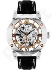 Vyriškas NESTEROV laikrodis H2644C02-03RG
