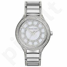 Moteriškas laikrodis Michael Kors MK3311