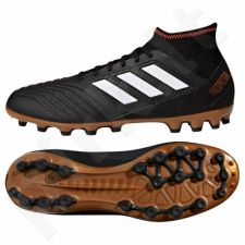 Futbolo bateliai Adidas  Predator 18.3 AG M CP9306