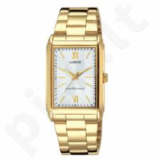 Moteriškas laikrodis LORUS RG274MX-9