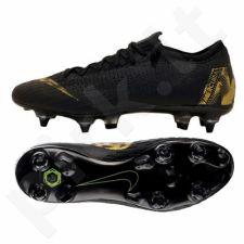 Futbolo bateliai  Nike Mercurial Vapor 12 Elite SG Pro AC M AH7381-077