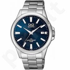 Vyriškas laikrodis Q&Q CA08J202Y
