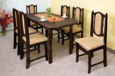Valgomasis stalas 1