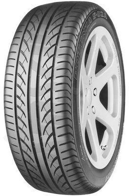 Vasarinės Bridgestone Potenza S-02A R18