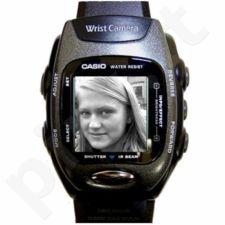 Vyriškas laikrodis Casio WQV-2S-1ER