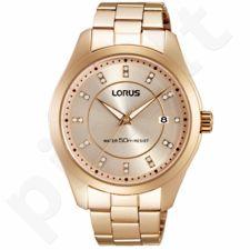Moteriškas laikrodis LORUS RH946EX-9