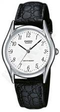 Laikrodis CASIO   MTP-1154E-7 CORE COLL wr 30  **ORIGINAL BOX**