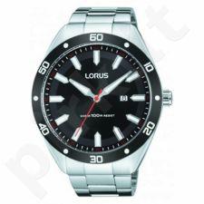 Vyriškas laikrodis LORUS RH941FX-9