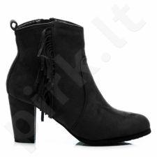 L. LUX. SHOES Auliniai batai