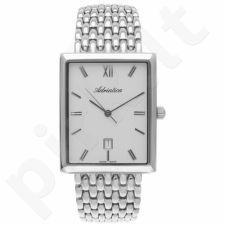 Vyriškas laikrodis Adriatica A1218.5163Q