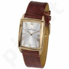 Moteriškas laikrodis Jacques Lemans 1-1608E