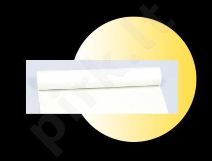Popieriaus rulonas 3toysm P35