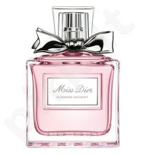 Christian Dior Miss Dior Blooming Bouquet 2014, EDT moterims, 100ml, (testeris)