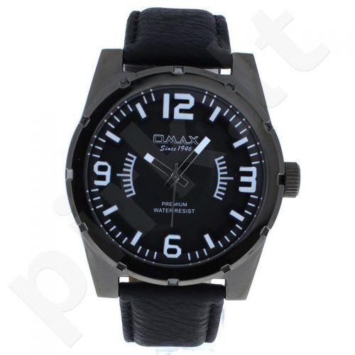 Vyriškas laikrodis Omax KB05K22A