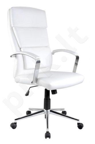 Darbo kėdė AURELIUS