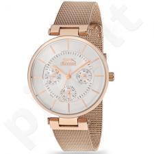 Moteriškas laikrodis SLAZENGER SugarFree SL.9.1324.4.02