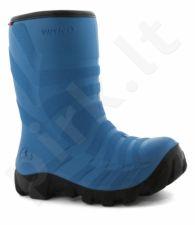 Termo guminiai batai vaikams VIKING ULTRA(5-25100-3502)